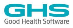 一般社団法人ヘルスソフトウェア推進協議会